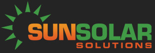 SunSolar Solutions logo