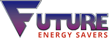 Future Energy Savers logo