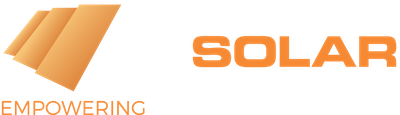 LA Solar Group logo