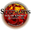 Southard Solar Energy & Construction logo