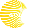 Goldin Solar, LLC logo