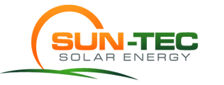 Sun-Tec logo