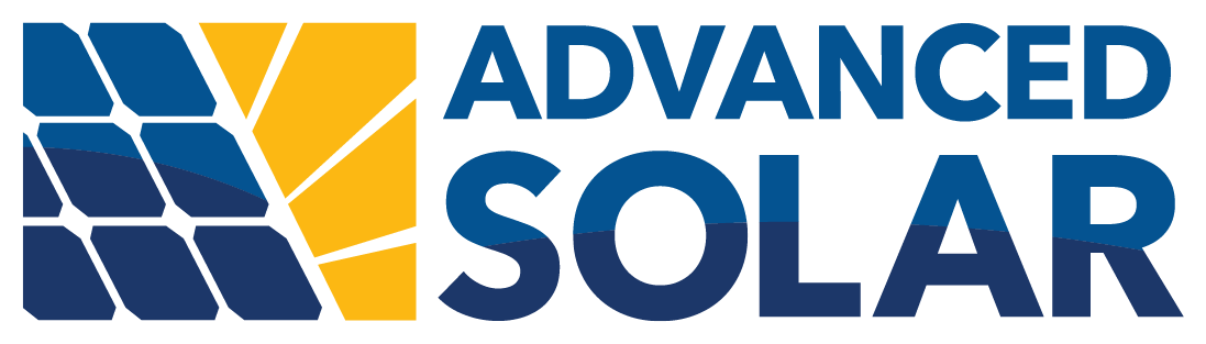 Advanced Solar Distributor LLC. logo