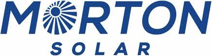 Morton Solar, LLC logo