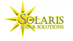 Solaris Solar Solutions logo