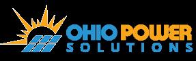 Ohio Power Solutions, LLC logo