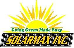 SolarMax Inc logo