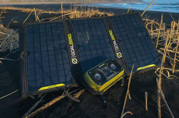 portable solar panels featured image