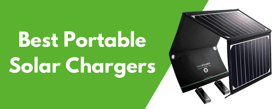 portable solar chargers featured image 960 wide