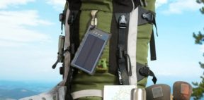 solar power banks featured image