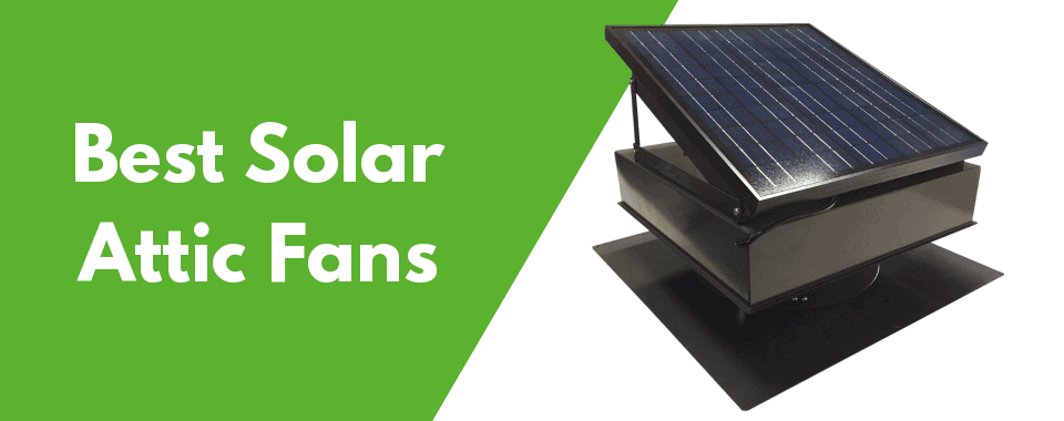 solar attic fans featured image 960 wide