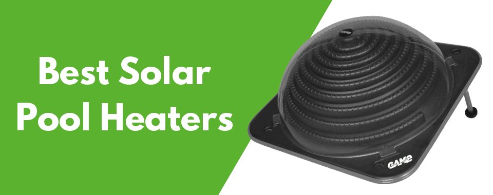 solar pool heaters featured image 960 wide