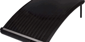 solar pool heaters featured image new