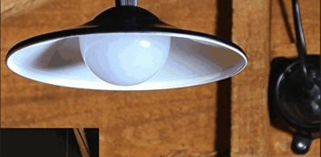 solar shed lights featured image
