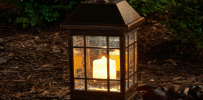 outdoor solar lanterns featured image