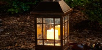 outdoor solar lanterns featured image