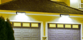 solar motion security lights new featured image