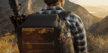 solar backpacks new featured image