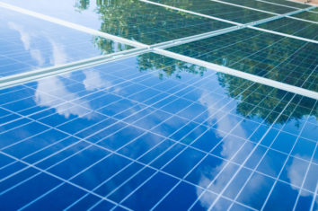 19 Most Efficient Solar Panels of 2019 - Updated 03/06/19