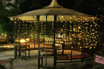 outdoor solar string lights featured image