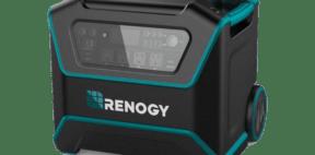 renogy lycan powerbox solar generator featured image