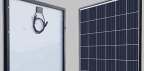 renogy 270 watt 24 volt polycrystalline solar panel featured image