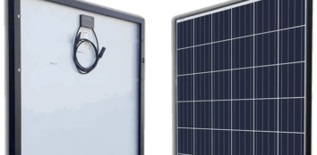 renogy 270 watt 24 volt polycrystalline solar panel featured image