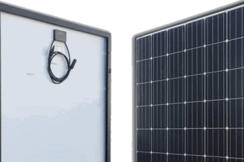 renogy 300 watt 24 volt monocrystalline solar panel featured image