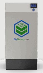 BigBattery