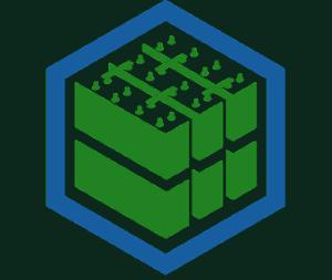 BigBattery logo