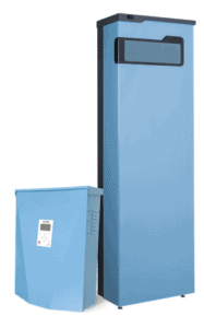 Pika Harbor 6 Smart Battery