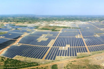 image of the solar energy corporation of india's surroundings